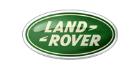 Land Rover Occasion