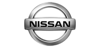 Nissan Occasion