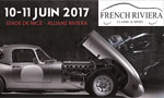 French Riviera Classic 2017