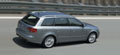 Audi A4 Break Avant Occasion