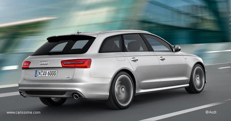 Nothing Found For Neue Audi A6 Avant 2015 2015 Audi A6 Review | 2017 ...
