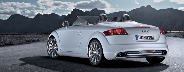 audi tt clubsport quattro concept voiture audi concept car. Black Bedroom Furniture Sets. Home Design Ideas