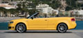 Audi RS4 Cabriolet Occasion