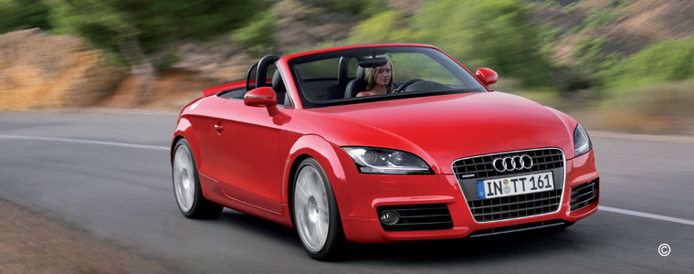 audi tt roadster tdi voiture audi tt auto neuve occasion. Black Bedroom Furniture Sets. Home Design Ideas