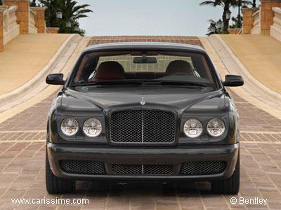 bentley brooklands voiture bentley brooklands auto occasion. Black Bedroom Furniture Sets. Home Design Ideas