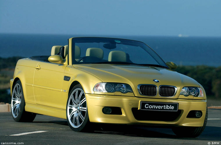 bmw m3 cabriolet e46 2002. Black Bedroom Furniture Sets. Home Design Ideas