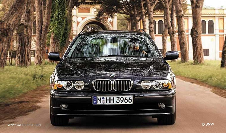 bmw s rie 5 e39 voiture bmw s rie 5 auto occasion. Black Bedroom Furniture Sets. Home Design Ideas