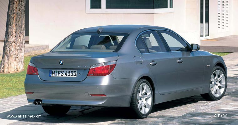 bmw s rie 5 5 touring m5 e60 occasion. Black Bedroom Furniture Sets. Home Design Ideas