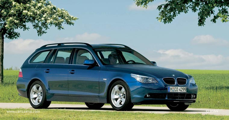 bmw s rie 5 touring voiture bmw s rie 5 auto neuve occasion. Black Bedroom Furniture Sets. Home Design Ideas