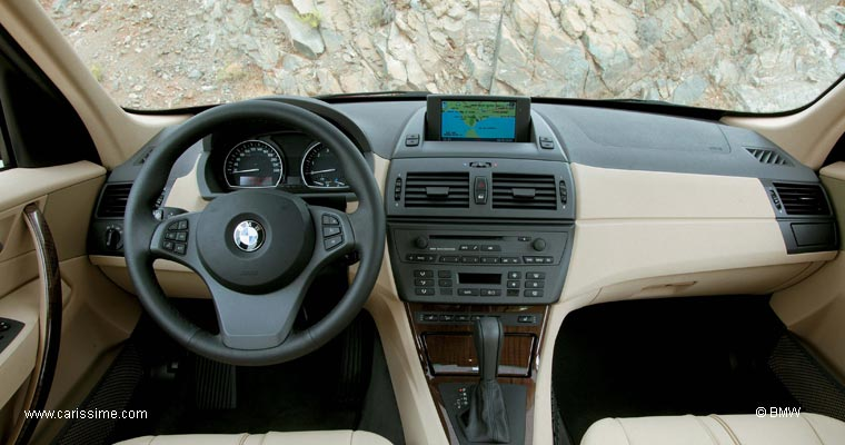 bmw x3 occasion voiture bmw x3 auto occasion. Black Bedroom Furniture Sets. Home Design Ideas
