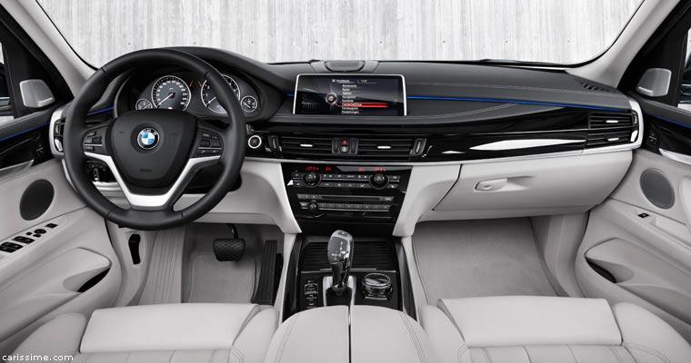 bmw x5 xdrive40e hybride carissime l 39 info automobile. Black Bedroom Furniture Sets. Home Design Ideas