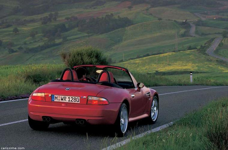bmw z3 cabriolet occasion voiture bmw z3 cabriolet auto occasion. Black Bedroom Furniture Sets. Home Design Ideas