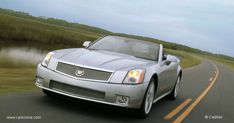 voiture occasion cadillac xlr gloria whatley blog. Black Bedroom Furniture Sets. Home Design Ideas