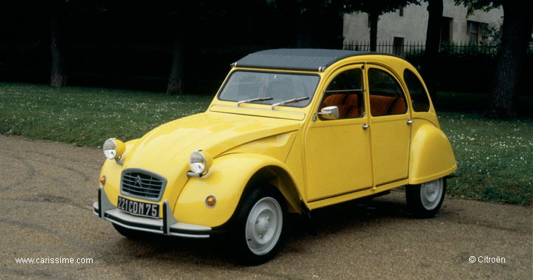 citroen 2cv occasion voiture citro n 2cv auto occasion. Black Bedroom Furniture Sets. Home Design Ideas