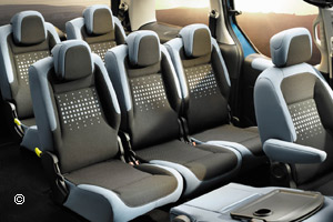 citro n berlingo 2 restylage 2012 2015 voiture ludospace. Black Bedroom Furniture Sets. Home Design Ideas