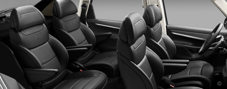 2014 - [Renault] Espace V - Page 3 C4_picasso_lounge