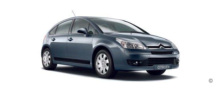 citroen c4 virginmega voiture citro n c4 auto neuve occasion. Black Bedroom Furniture Sets. Home Design Ideas