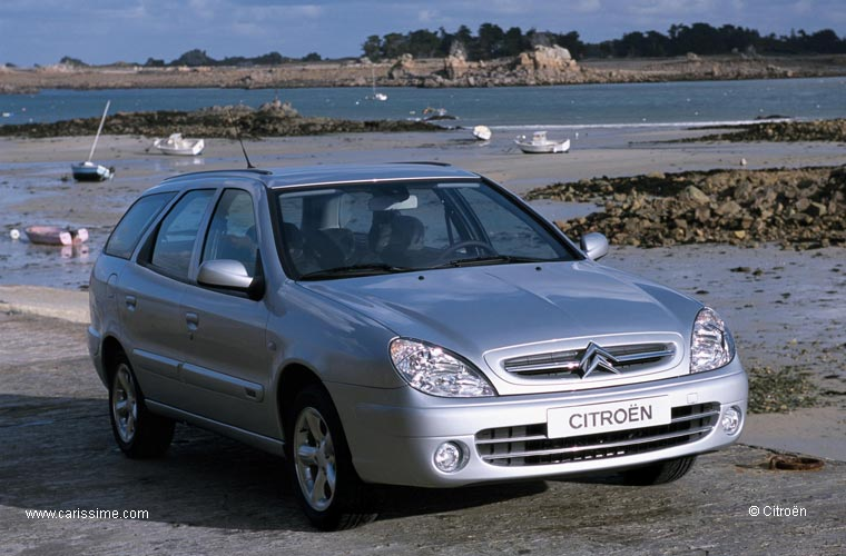 citroen xsara break voiture citro n xsara auto neuve occasion. Black Bedroom Furniture Sets. Home Design Ideas