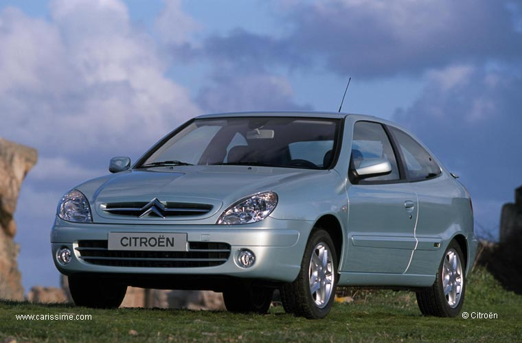 citroen xsara coupe voiture citro n xsara auto neuve occasion. Black Bedroom Furniture Sets. Home Design Ideas
