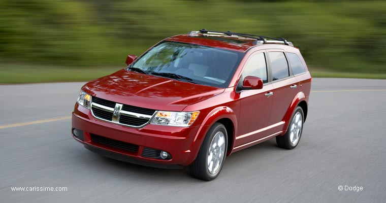 dodge journey voiture dodge journey auto occasion. Black Bedroom Furniture Sets. Home Design Ideas