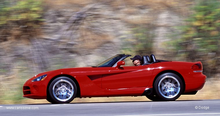 dodge viper srt10 voiture dodge viper auto occasion. Black Bedroom Furniture Sets. Home Design Ideas