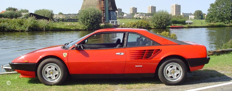 ferrari mondial 8 voiture ferrari mondial auto occasion. Black Bedroom Furniture Sets. Home Design Ideas