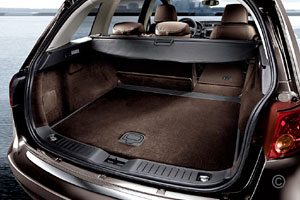 fiat croma voiture fiat croma auto occasion. Black Bedroom Furniture Sets. Home Design Ideas