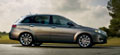 Fiat Croma restyalge 2008 Occasion