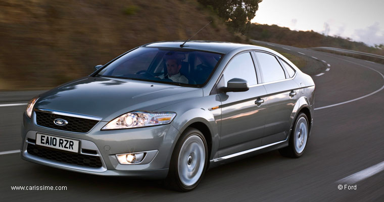 ford mondeo 3 sw voiture ford mondeo auto occasion. Black Bedroom Furniture Sets. Home Design Ideas