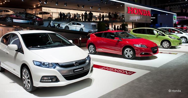 Coches manuales salon auto geneve 2012 - Heure d ouverture salon de l auto ...