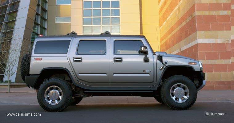 hummer h2 voiture hummer h2 auto occasion. Black Bedroom Furniture Sets. Home Design Ideas