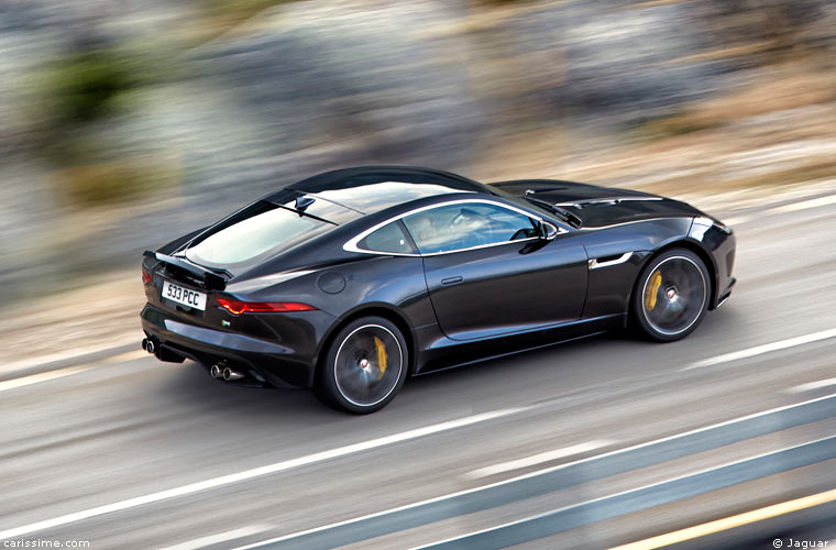 Jaguar F Type Svr 2017 Review Pictures additionally Jaguar x type r break as well Jaguar F Type R Coupe 2014 Review Pictures further 14924312907 furthermore 33. on jaguar r type