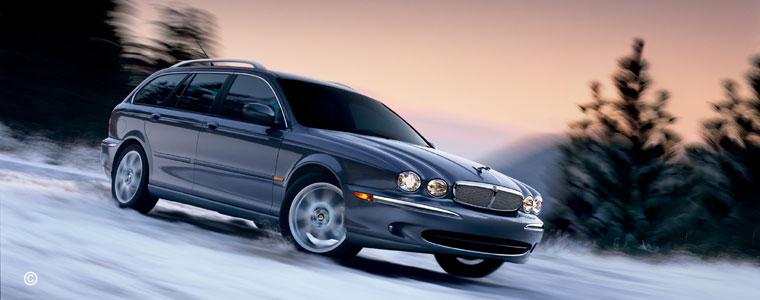 jaguar x type estate voiture jaguar x auto occasion. Black Bedroom Furniture Sets. Home Design Ideas