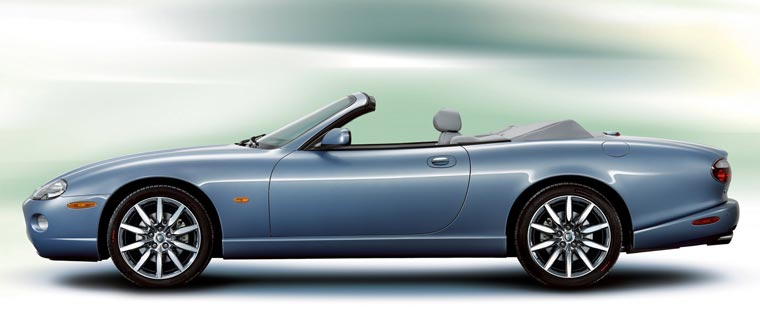 jaguar xk8 cabriolet 1996 2006 voiture occasion. Black Bedroom Furniture Sets. Home Design Ideas