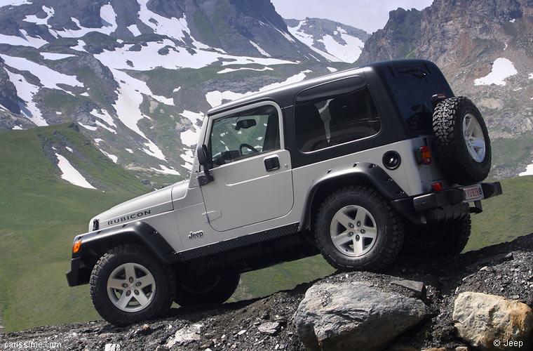 jeep wrangler 1 yj et tj 1986 2007 voiture occasion. Black Bedroom Furniture Sets. Home Design Ideas