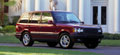 Range Rover II Occasion