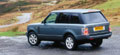 Range Rover III Occasion
