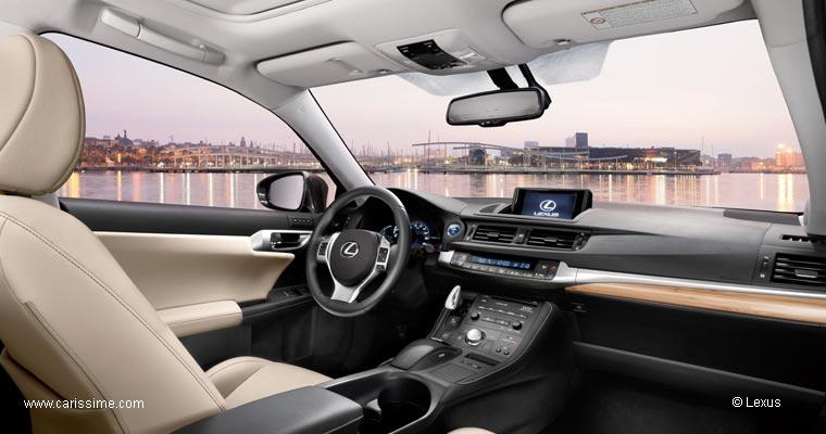 voiture hybride lexus ct 200h occasion kathy dreyer blog. Black Bedroom Furniture Sets. Home Design Ideas
