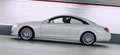 Mercedes CL 7 Occasion