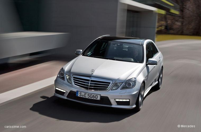 mercedes classe e 63 amg w212 2011 2013 occasion. Black Bedroom Furniture Sets. Home Design Ideas