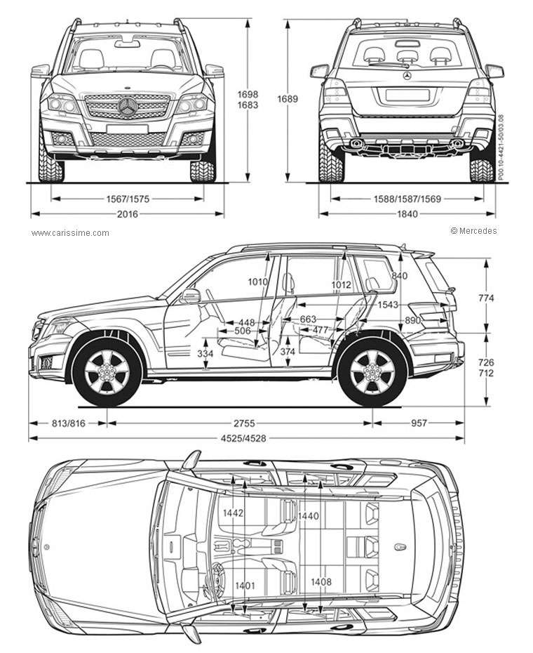 mercedes benz glk350 parts diagram  mercedes  auto wiring