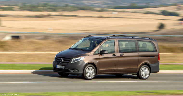essai mercedes vito et citan 2015 carissime. Black Bedroom Furniture Sets. Home Design Ideas