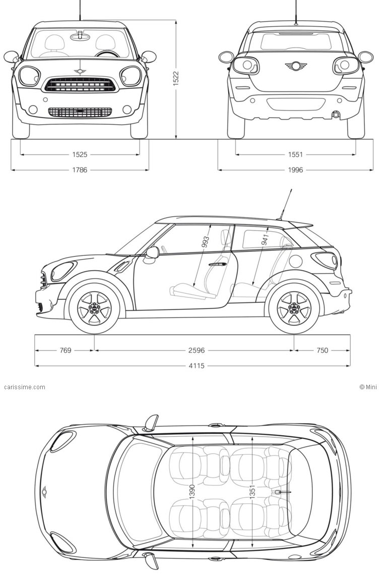 Volkswagen new beetle 2 cabrio ft as well Bp6hE878OcKME besides Sa1 Dims together with Free Clipart 21377 additionally Free Clipart 8623. on dimensions