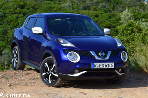 essai nissan juke 2014 carissime. Black Bedroom Furniture Sets. Home Design Ideas
