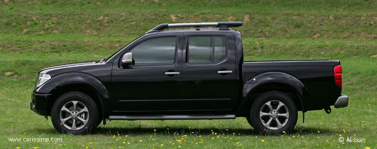 nissan navara platinium voiture nissan pathfinder auto neuve occasion. Black Bedroom Furniture Sets. Home Design Ideas