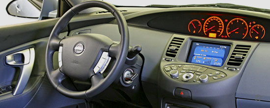 nissan primera occasion voiture nissan primera auto occasion