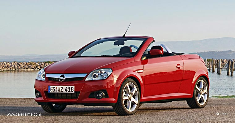 opel tigra twintop occasion opel tigra twintop occasion. Black Bedroom Furniture Sets. Home Design Ideas