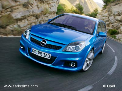 opel vectra opc voiture opel vectra auto neuve occasion. Black Bedroom Furniture Sets. Home Design Ideas