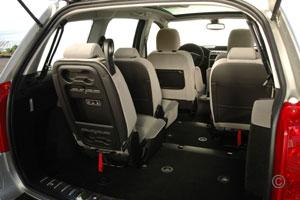 peugeot 307 sw restyl e voiture peugeot 307 sw auto occasion. Black Bedroom Furniture Sets. Home Design Ideas