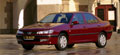 Peugeot 406 Occasion